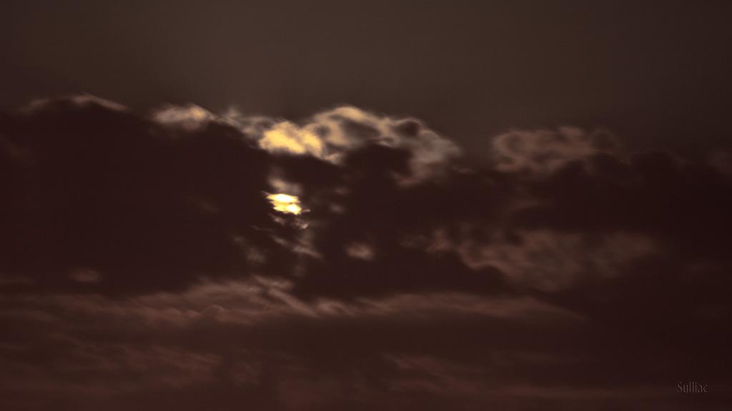 Ciel de lune Ciel_Lune_01