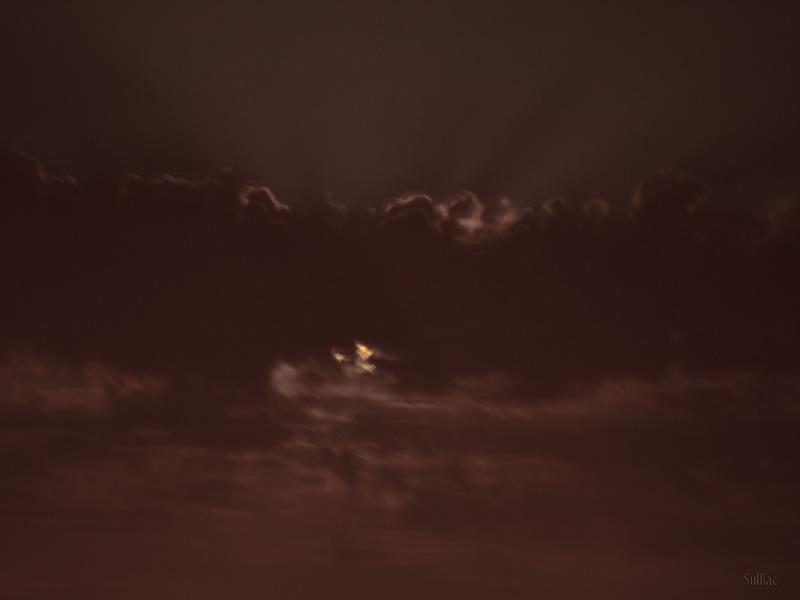Ciel de lune Ciel_Lune_02