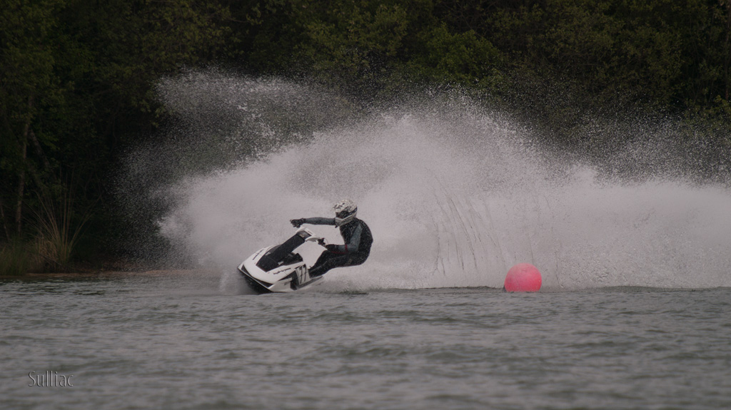 Jet ski Jet_01