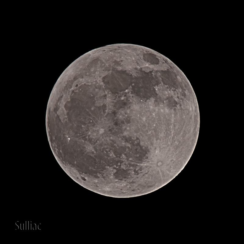 Lune à Ulphace (ajout 6 photos 20-04) Lune_03