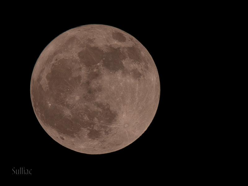 Lune à Ulphace (ajout 6 photos 20-04) Lune_05