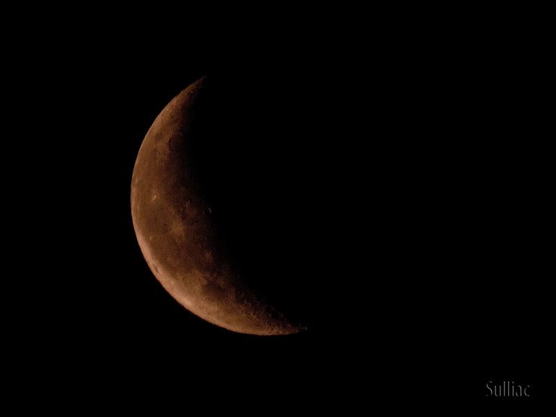 Lune à Ulphace (ajout 6 photos 20-04) Lune_06