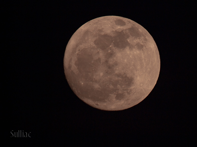 Lune à Ulphace (ajout 6 photos 20-04) - Page 2 Lune_07