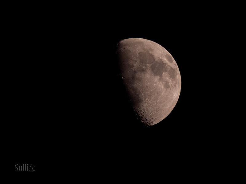 Lune à Ulphace (ajout 6 photos 20-04) Lune_09