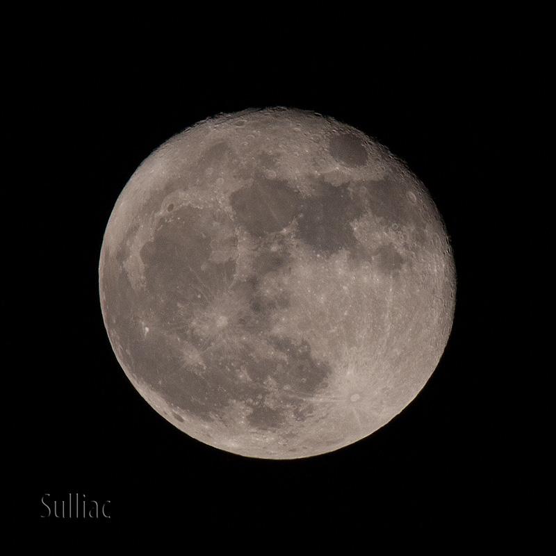 Lune à Ulphace (ajout 6 photos 20-04) - Page 2 Lune_10