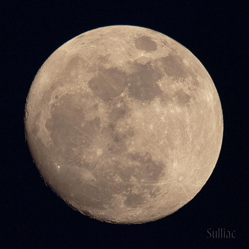 Lune à Ulphace (ajout 6 photos 20-04) - Page 2 Lune_12