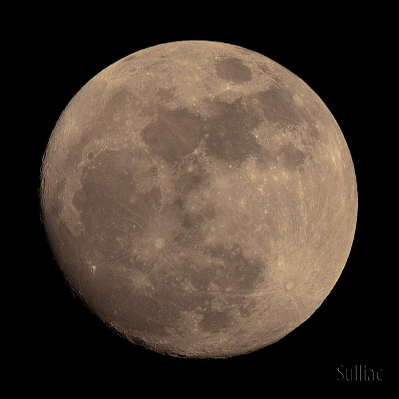 Lune à Ulphace (ajout 6 photos 20-04) - Page 2 Lune_13