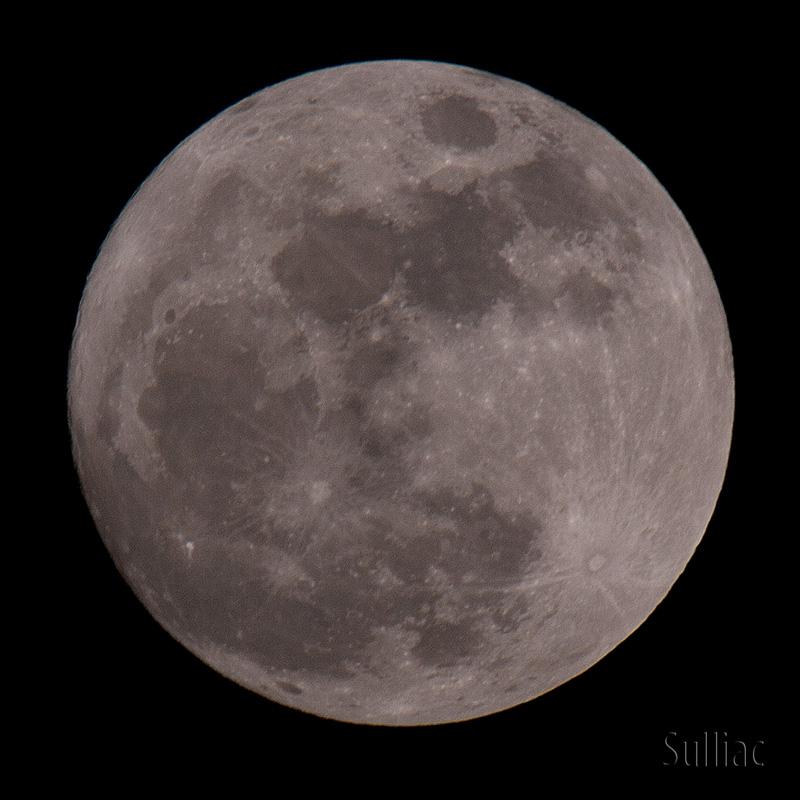Lune à Ulphace (ajout 6 photos 20-04) - Page 3 Lune_14
