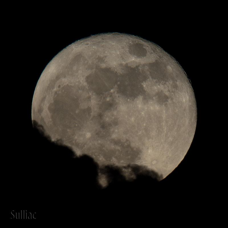 Lune à Ulphace (ajout 6 photos 20-04) - Page 3 Lune_15