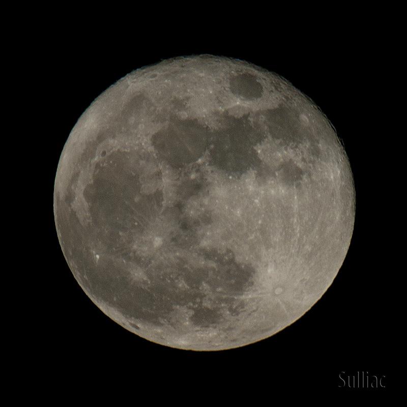 Lune à Ulphace (ajout 6 photos 20-04) - Page 3 Lune_17