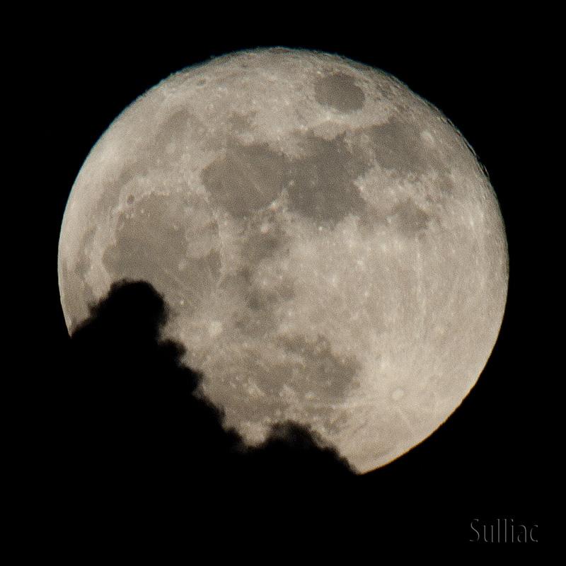 Lune à Ulphace (ajout 6 photos 20-04) - Page 3 Lune_18