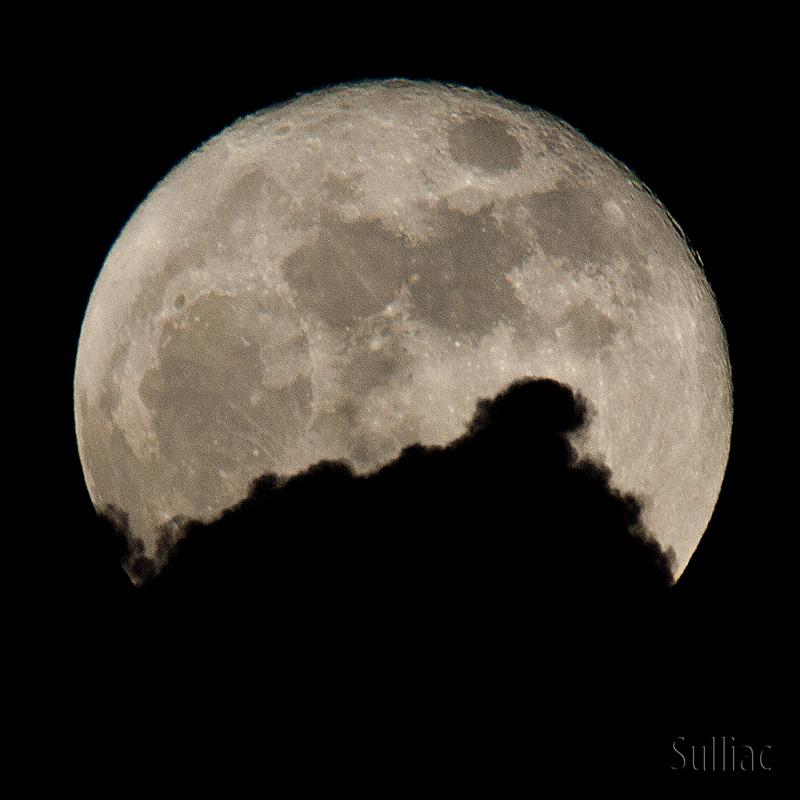 Lune à Ulphace (ajout 6 photos 20-04) - Page 3 Lune_19