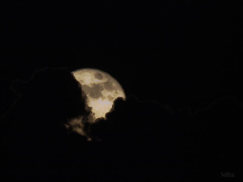 Ciel de lune Lune_20