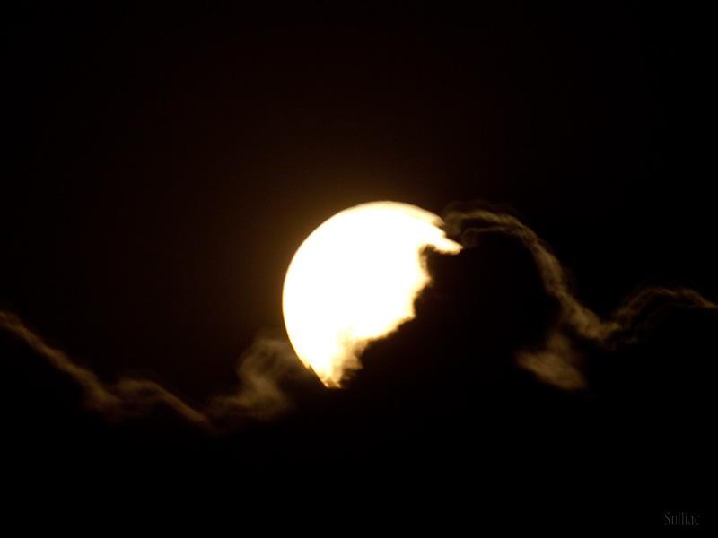 Vague Lunaire Lune_21