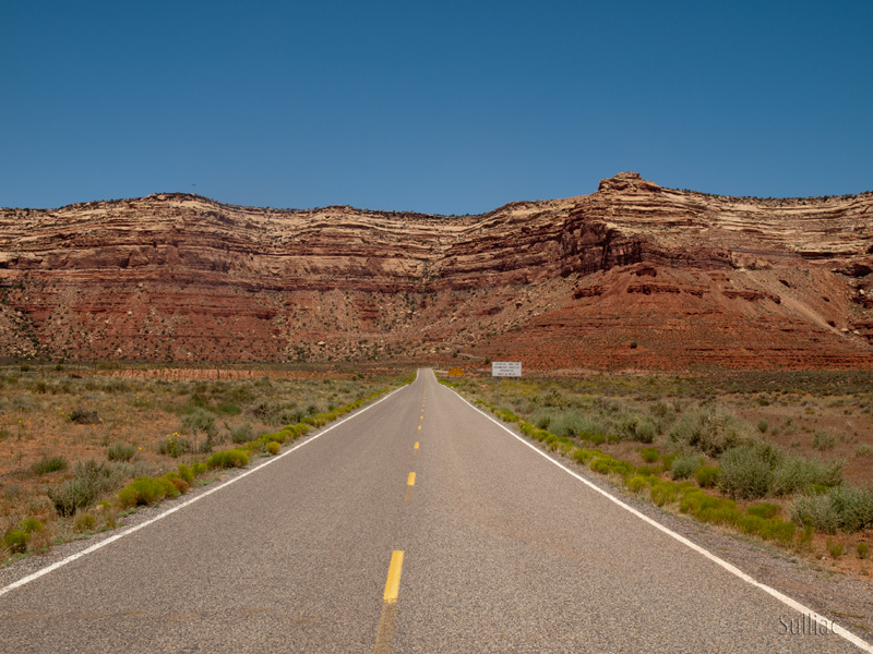 Route Monument Valley Route_US_01