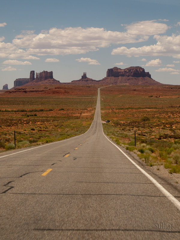Route Monument Valley Route_US_02